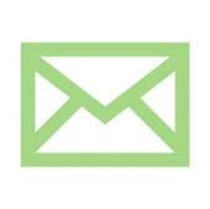 Picture of POP3 Email Account